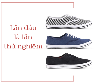 size-42-vn-us