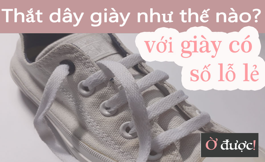 that-day-giay-so-lo-le